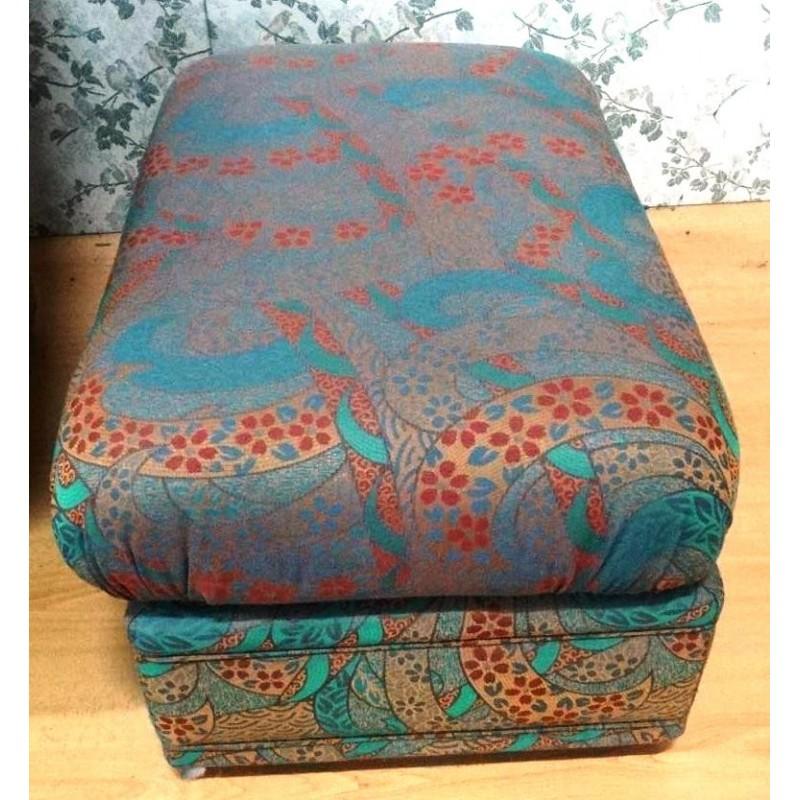 Muebles campillo sillon - Precio tapizar sillon orejero ...