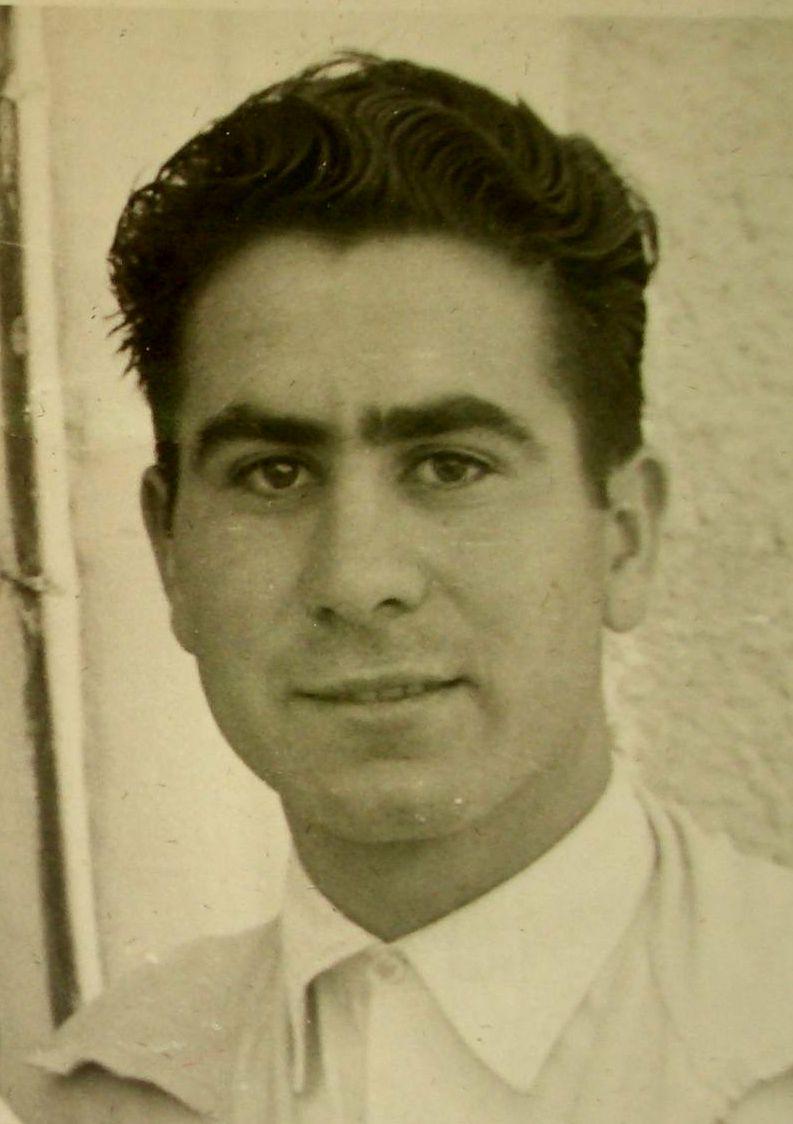 JL Campillo 1952.JPG