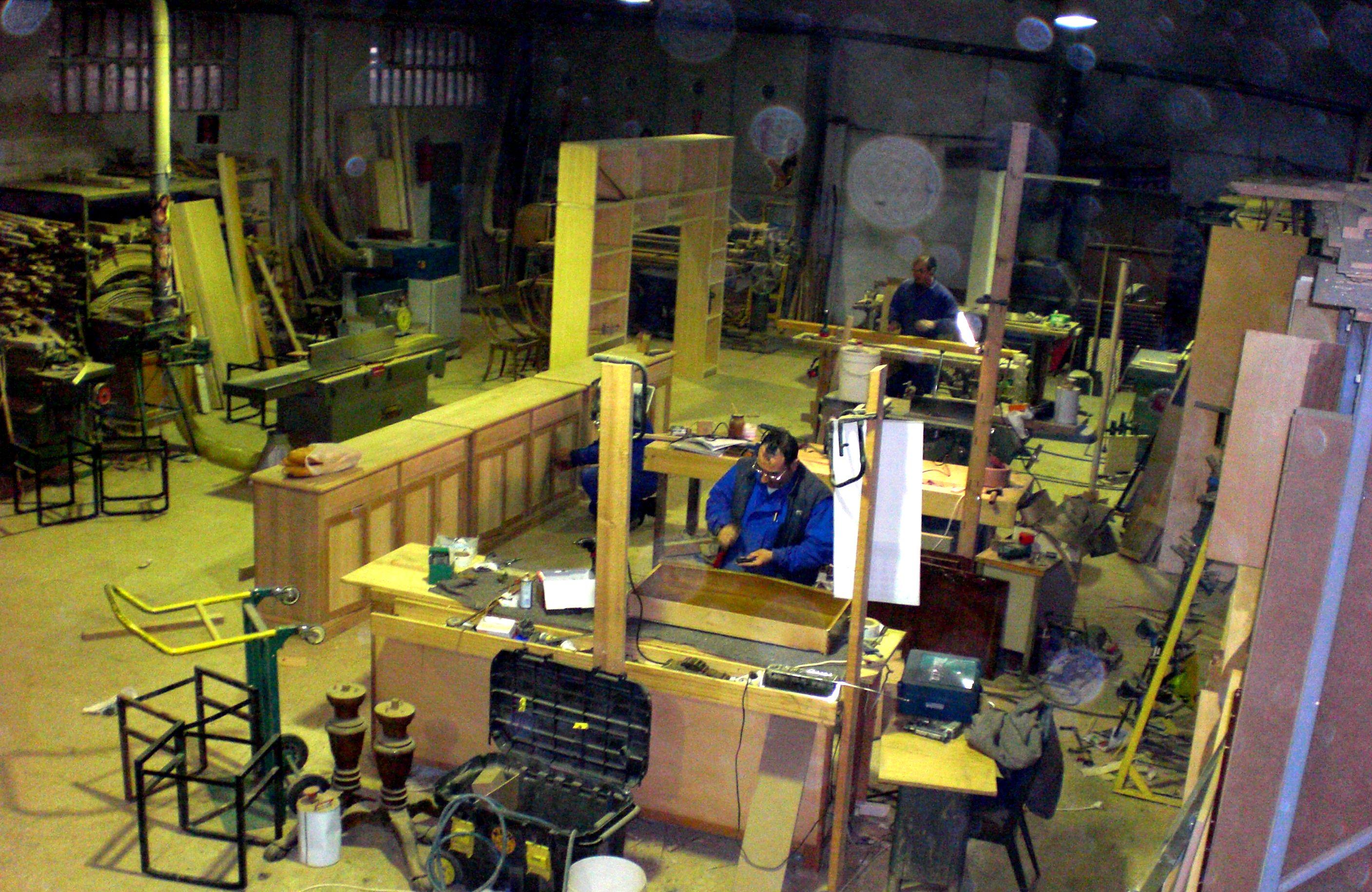 muebles campillo empresa (2).JPG