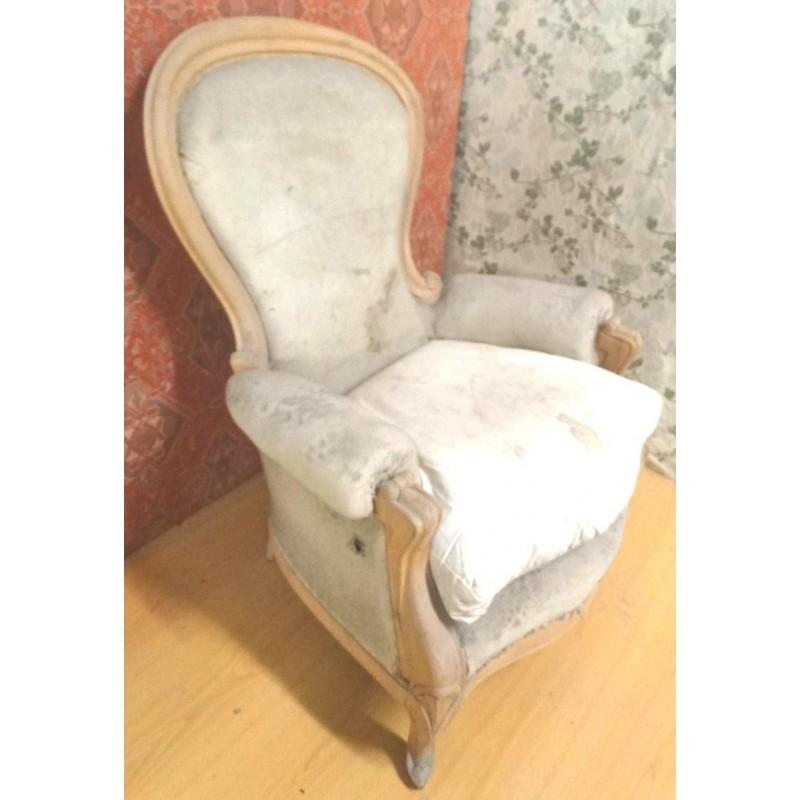 Muebles en crudo sevilla trendy cheap finest muebles - Muebles campillo madrid ...