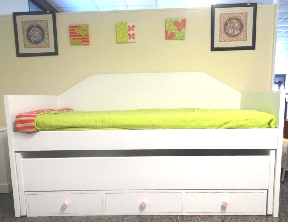 muebles-campillo-cama-nido