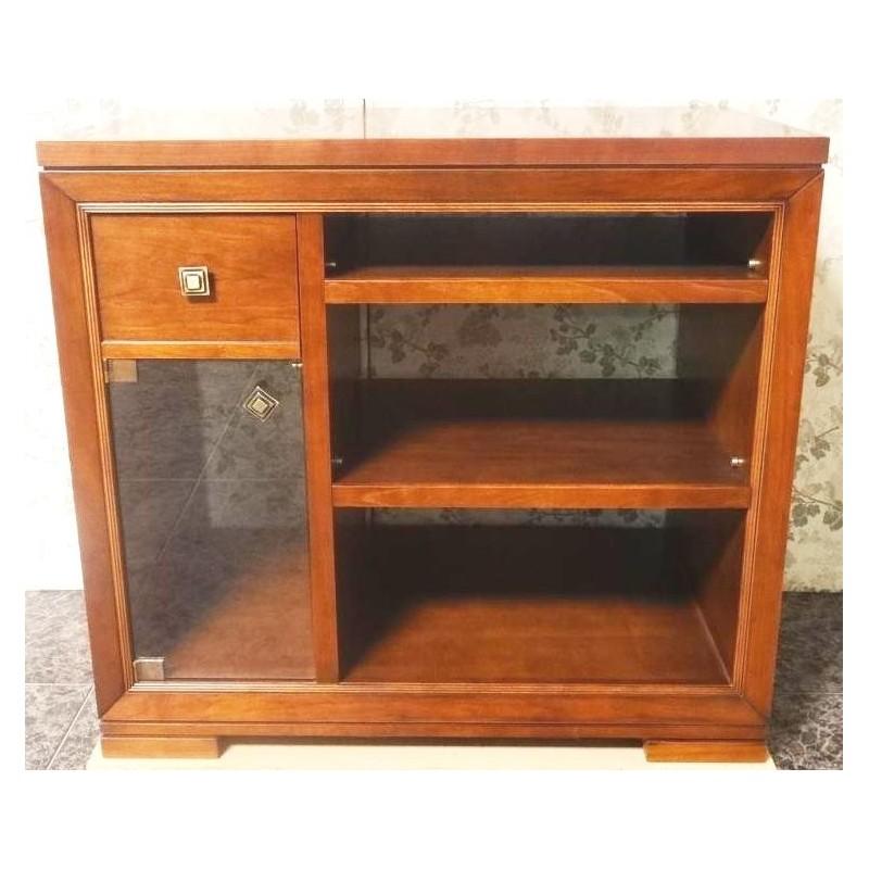 Muebles campillo mesas despacho for Muebles de despacho baratos