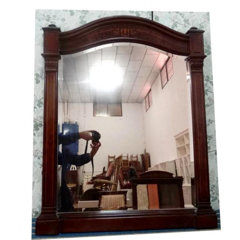 Muebles campillo espejos marcos for Todo espejos