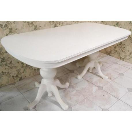 muebles-campillo-mesas-comedor