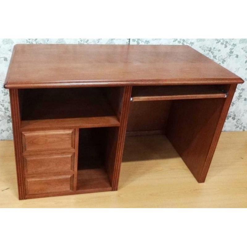 Muebles campillo mesas estudio - Mesas de estudio ...