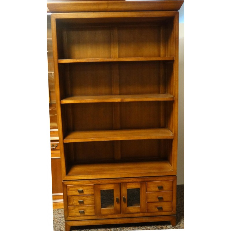 Muebles campillo libreria - Muebles campillo madrid ...
