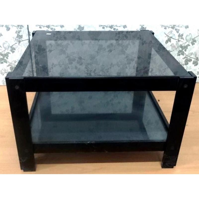 Muebles campillo mesa metacrilato - Mesas de metacrilato ...