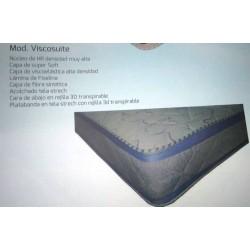 COLCHON ARTEFLEK VISCOSUITE 26/Cm