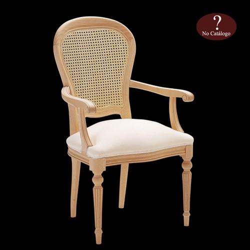 Muebles en bruto sevilla stunning com muebles crudo en for Muebles en bruto