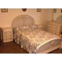 Dormitorios cama 135